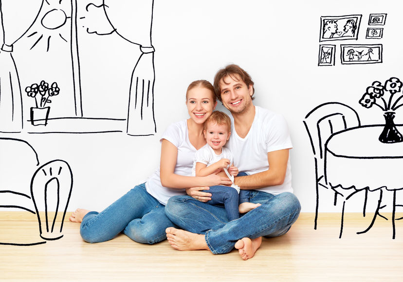 Eugene home loans